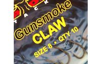 Claw Gunsmoke