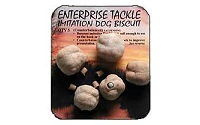Imitation Dog Biscuit