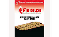 CF1 Feed Pellets 8mm 1kg