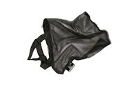 Air-Dri Bag 1kg