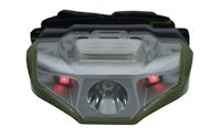 Phazor Head Torch
