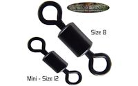 Covert Mini Rig Swivels