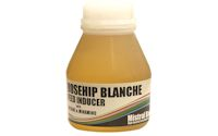Rosehip Blanche Feed Inducer