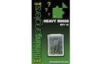 Heavy Rings