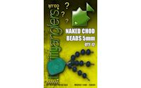 Naked Chod Beads