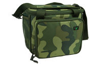 Camo Cool Bag (ONLY 1 LEFT!)