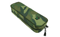 Camo Tackle Pouch