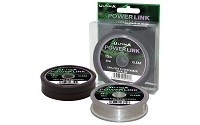 Power Link Fluorocarbon